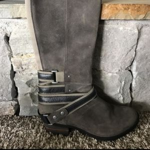 Sorel Lolla Boots